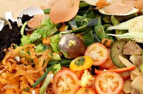 Référentiel sur le gaspillage alimentaire