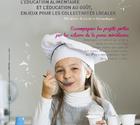Éducation au goût du 22/09/2017