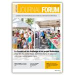 Journal du Forum 2019