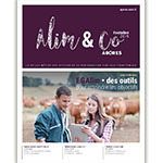 Alim&Co octobre 2019