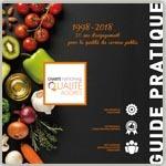 Guide pratique Charte Nationale Qualité (septembre 2017)